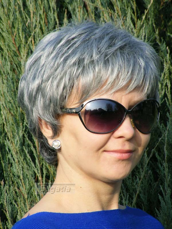 Obalamy mity dotyczące peruk