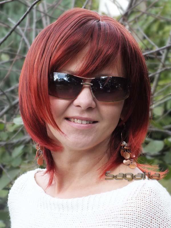 Jak kupić perukę od Sagatii? 4 przydatne informacje