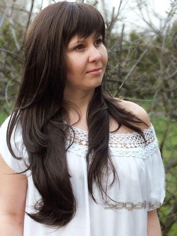 Mity na temat pielęgnacji włosów #1