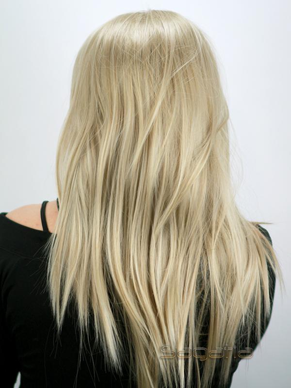 Mity na temat pielęgnacji włosów #2